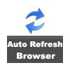 Auto Refresh Browser
